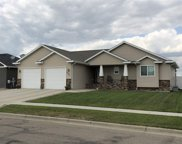 1207 34th Ave Se, Minot image