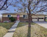 6250 West 77th Place, Arvada image