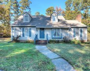 5113 Salem Court, Colonial Heights image