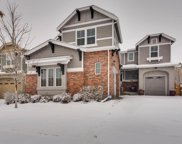 25388 East Fair Drive, Aurora image