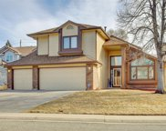 3374 South Tulare Court, Denver image
