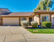 15422 N 50th Place, Scottsdale image