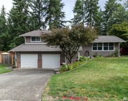 3105 28th Place SE, Puyallup image