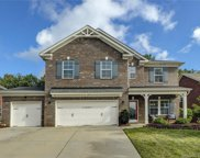 373 Village Loop  Drive, Rock Hill image