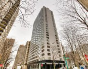 1445 North State Parkway Unit 406, Chicago image