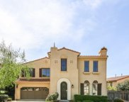 3115 Olympic Road, Fairfield image