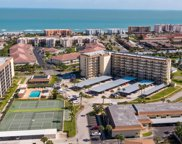 520 Palm Springs Unit #507, Indian Harbour Beach image