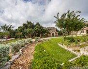 1623 Mountain Springs, Canyon Lake image
