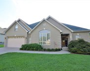1107 Dogwood, Archdale image
