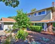 4825  Rockland Way, Fair Oaks image