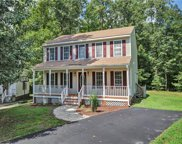 7809 Winding Ash Place, Chesterfield image
