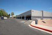 7842 E Gray Road Unit #1&2, Scottsdale image