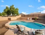 1633 E Beautiful Lane, Phoenix image