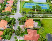 16302 Nw 14th St, Pembroke Pines image