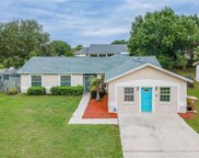 15654 Greater Trail, Clermont image