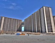 100 N Beach Blvd. Unit 1604, North Myrtle Beach image