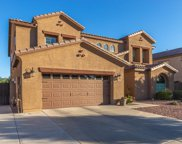 2997 E Lynx Way, Gilbert image