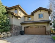 548 N Mountain Springs Dr, Midway image
