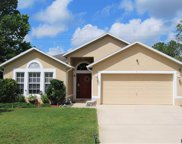 3 Senor Pl, Palm Coast image