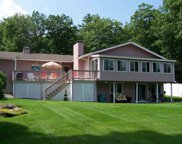 147 Wentworth Cove Road, Laconia image