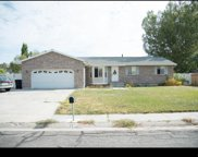 796 N Lakeview  W, Stansbury Park image