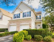 530 Coventry Dr, Nutley Twp. image