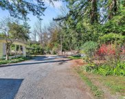 16648 Armstrong Woods Road, Guerneville image