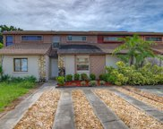 2715 Gray Fox Lane, Orlando image