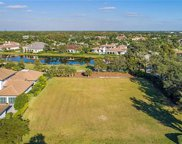 1230 Gordon River Trl, Naples image