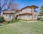 998  Terracina Drive, El Dorado Hills image