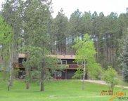 12735 N Prairie Creek Rd, Hill City image