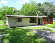 609 S 67th Street, Tampa image