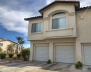 4830 BLACK BEAR Road Unit #202, Las Vegas image