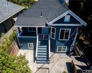346     Laveta Terrace, Los Angeles image