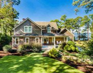 259 N Dogwood Trail, Southern Shores image