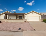2150 Leisure World --, Mesa image
