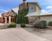 34 Riddle Road SE, Albuquerque image