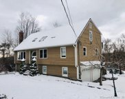 252 Maple Tree Hill  Road, Southbury image