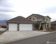 2825 Aspen Shores Dr, East Wenatchee image