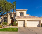 5520 E Janice Way, Scottsdale image