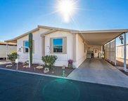 11596 W Sierra Dawn Boulevard Unit #250, Surprise image