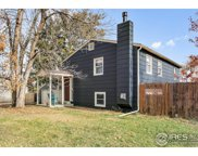 1402 Tipperary St, Boulder image