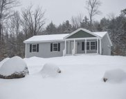 Lot 7 Chickville Road, Ossipee image
