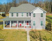 1748 HOLLADAY PARK ROAD, Gambrills image