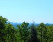 846 Sierra Circle, Murphy image