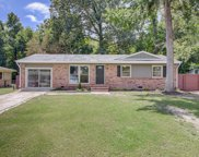350 Holly Avenue, Goose Creek image