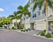 200 Haven Beach Drive, Indian Rocks Beach image