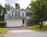22986 ROCK HILL ROAD, Sterling image