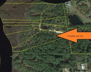 Lot 4 Jay Jay Way, Carrabelle image
