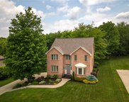 181 Evergreen Trail, Chippewa Twp image